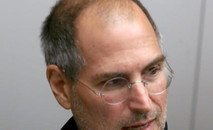 Westboro Baptist Church to Picket Steve Jobs' Funeral, Leader Tweets via iPhone