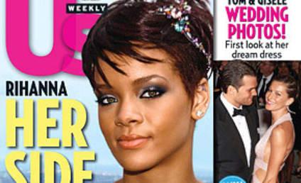 Will Rihanna Testify Against Chris Brown?