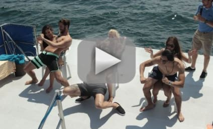 Watch Bachelor in Paradise Online: Season 3 Episode 6