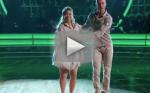 Bindi Irwin Jives Way to Top of Dancing with the Stars Scoreboard