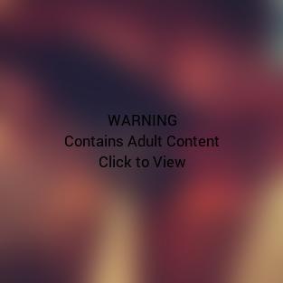 Heidi Klum Butt