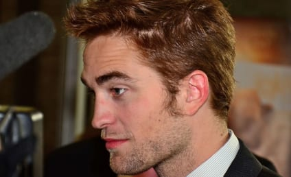 Robert Pattinson Calls Out Hypocrisy of Celebrity Activists