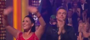 Ricki Lake on Dancing With the Stars: Good Enough to Win?