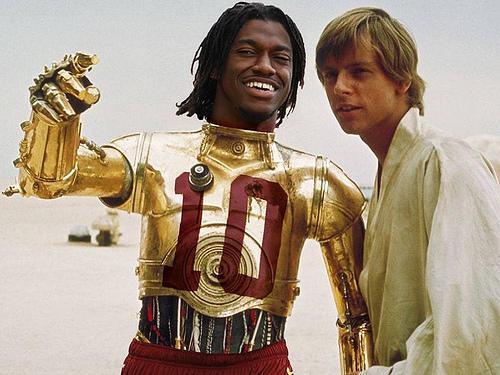 RG-3PO