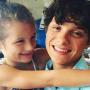 Caleb Logan Dies; YouTube Star Was 13 Years Old