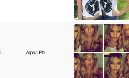 Cornell Fetch Website Ranks Sorority Girls' Hotness, Sparks Outrage