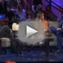 Watch The Bachelorette Online: The Suitors Tell All!