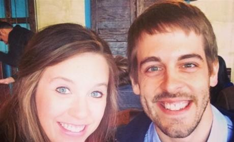Jill Duggar and Derick Dillard: Slammed For Using El Salvador Residents to Make Money!
