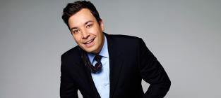 Grade Jimmy Fallon's debut as Tonight Show host.