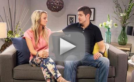 Teen Mom 2 Season 6 Episode 6 Recap: I Want a Divorce!