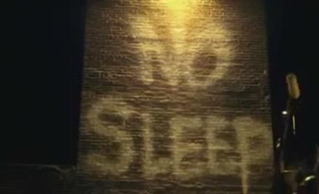 MTV VMAs 2013 Promo - No Sleep 'Til Gaga