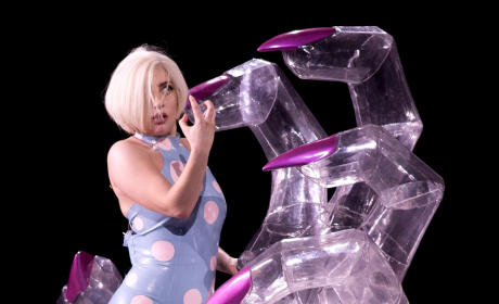 Lady Gaga Weight Gain Draws Harsh Criticism From Fans