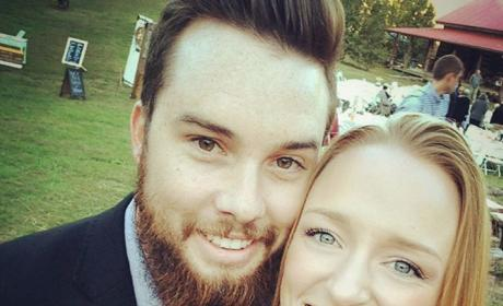 Maci Bookout to Taylor McKinney: Hurry TF Up & Propose!