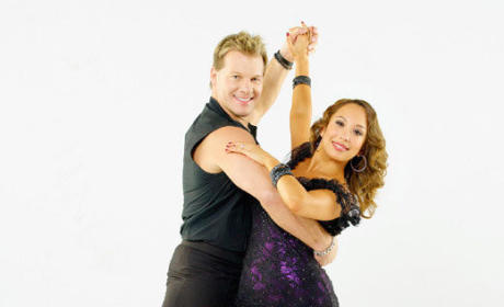 Dancing With the Stars Results: Did Kendra Live to Strip Another Day?