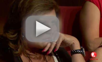 Dance Moms Season 5 Episode 26 Recap: Where the Heck is Abby Lee Miller?