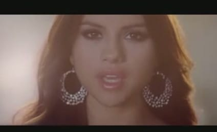 "Selena Gomez Releases Official ""Who Says"" Music Video"