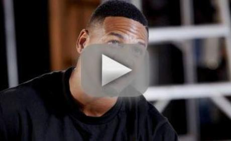 Love and Hip Hop Atlanta Season 4 Episode 13 Recap: Revenge Edition