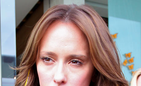 Is Jennifer Love Hewitt the worst actress of her generation?