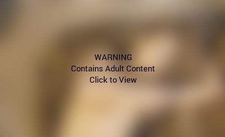 Naked Adrianne Palicki