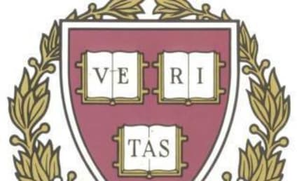 Harvard Cheating Scandal: 125 Students Accused of Copying Answers, Collaborating on Final Exam