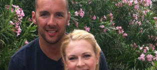 Melissa Joan Hart: Pregnant Again!