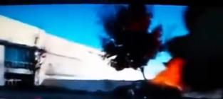 Paul Walker Crash Video: Does it Show Escape Attempt?