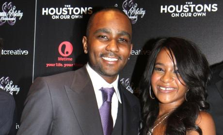 Bobbi Kristina Brown: Facial Injuries Triggered Police Investigation of Nick Gordon