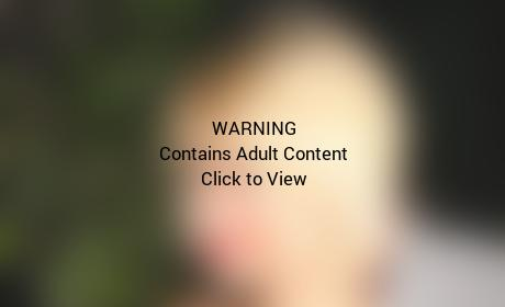 Hide Your Sperm: Paris Hilton Wants Lots of Kids