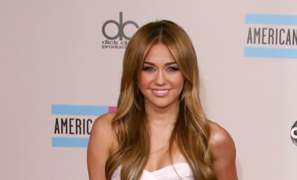 Miley Cyrus Previews Final Season of Hannah Montana