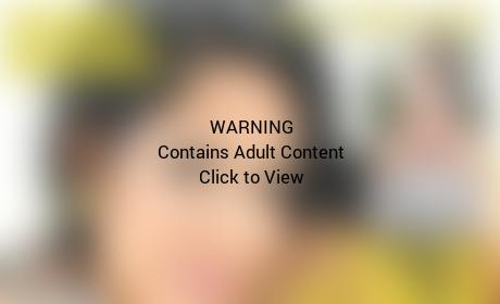 Octomom Porn Cover: Uncovered!