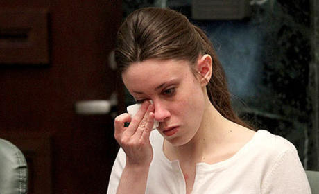 Casey Anthony to Undergo Major Mental Health Treatment