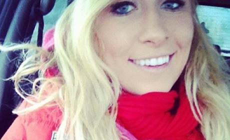 Nikkole Paulun, 16 & Pregnant Star, Denies Stillborn Child Was Hoax