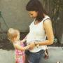 DeAnna Pappas Pregnancy Announcement