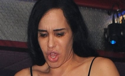Octomom Sexual Abuse Claims: Nannies Say Nadya Suleman Allowed Child to Molest Others