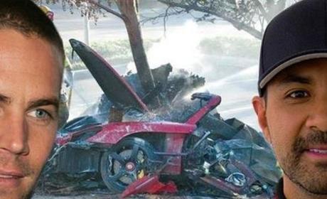 Paul Walker Death: Cops Investigating Street Race Tips