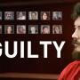 James Holmes Convicted of Murder in Aurora Movie Theater Massacre