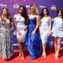 Radio Disney Music Awards 2016: List of Winners!