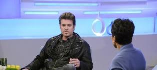 Billy Ray Cyrus Expresses Regret, Love for Miley