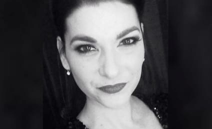 """Samantha """"Sami"""" Edwards Dies: Former Miss USA Contestant Was 37"""