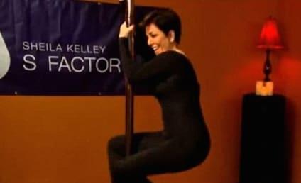 Kim Kardashian vs. Kris Jenner: MILF Mania!