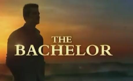 This Season on The Bachelor ...