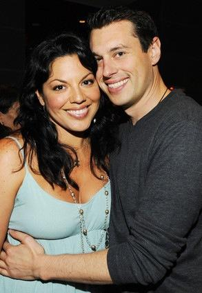 Sara and Ryan