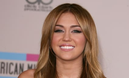 Miley Cyrus Hacker: Arrested!