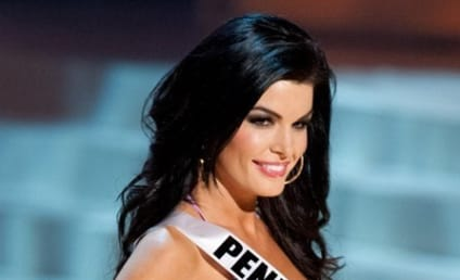 Sheena Monnin: OWNED By Donald Trump in Miss USA Lawsuit