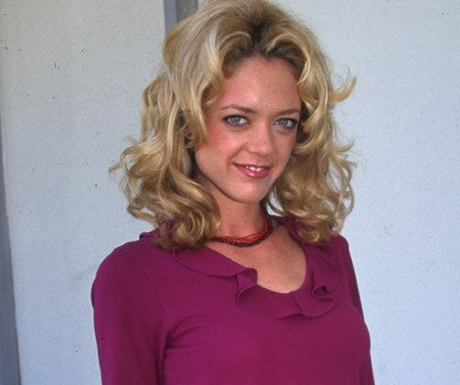 Lisa Robin Kelly Image