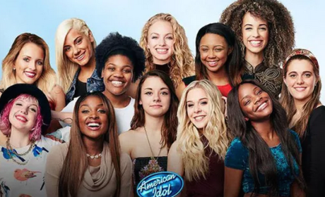 American Idol Women: Who Was Most Wonderful?