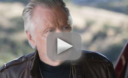 Watch Ray Donovan Online: Check Out Season 4 Episode 9