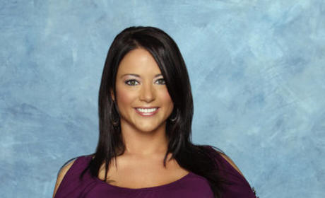 Who should win The Bachelor, Chantal or Emily?