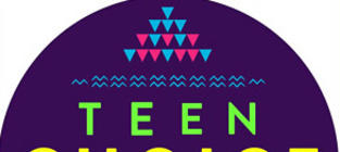 2015 Teen Choice Awards: Who's Nominated?