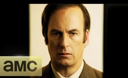 Better Call Saul Reviews: BETTER Than Breaking Bad?!
